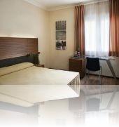 Hotel ASTORIA 6